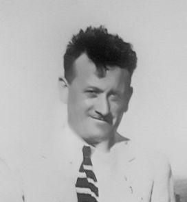 Earl Southee
