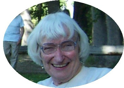 Bertha Ryan