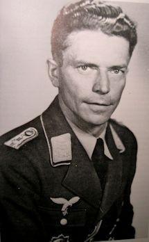 Rudi Opitz
