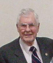 Edgar Seymour