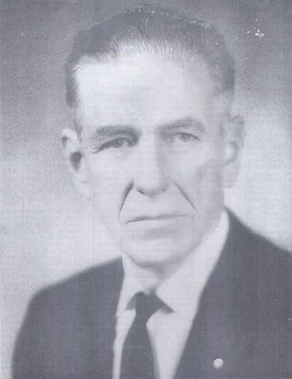 Jon Carsey