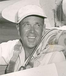 E. J. Reeves