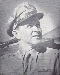 Paul Tuntland