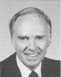 Bill Sproull