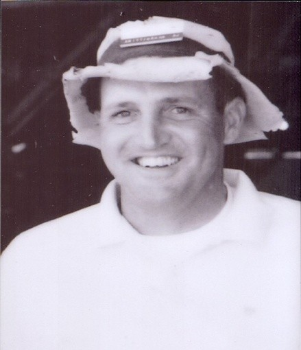 John Brittingham