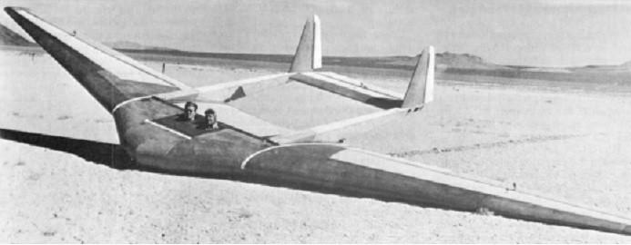 XCG-16