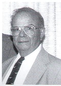 Vic Saudek