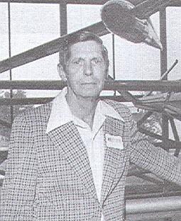 Leonard Niemi