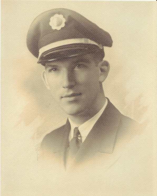 Fritz Compton
