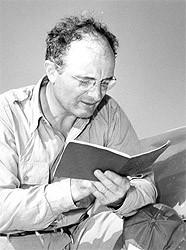 Eugart Yerian