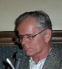 Hannes Linke