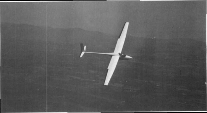 RP-2 glider