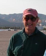 Doug Jacobs