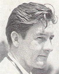 Jack O'Meara