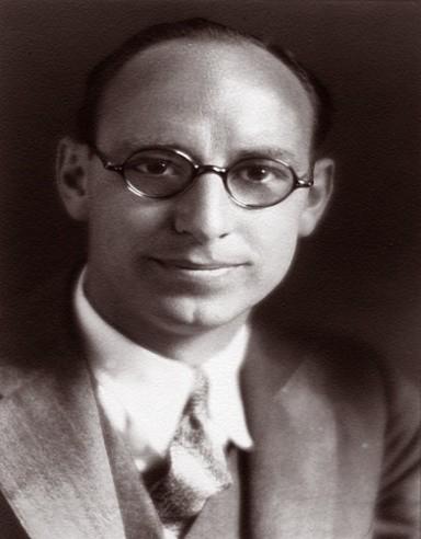 R. E. Franklin