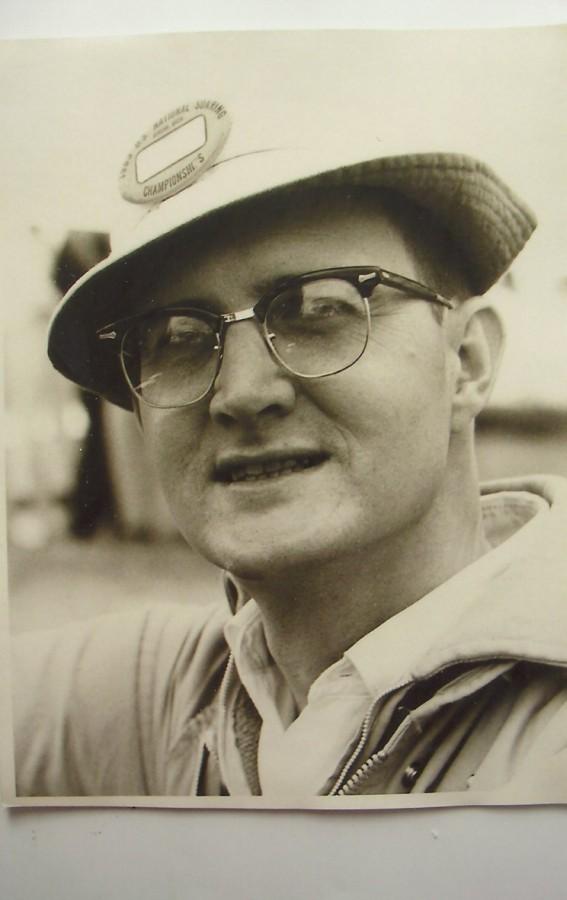 Bob Semans