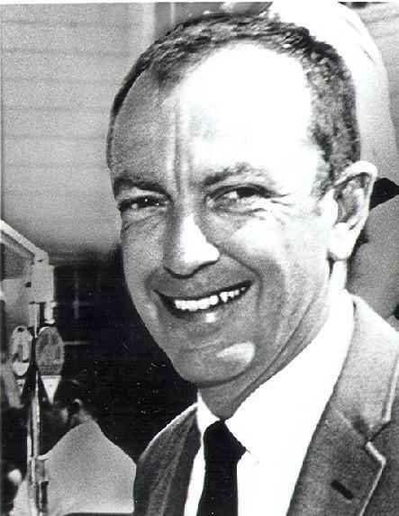 AJ Smith