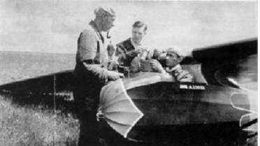 Emil Lehecka