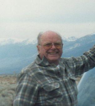 Larry Edgar