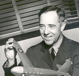 Ralph Barnaby