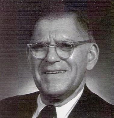 Bill Schweizer