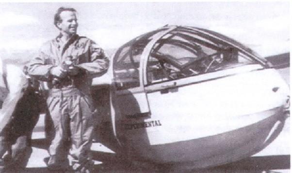 Joachim Kuettner