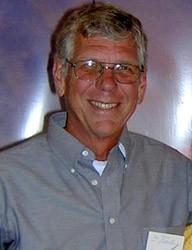 Tom Knauff